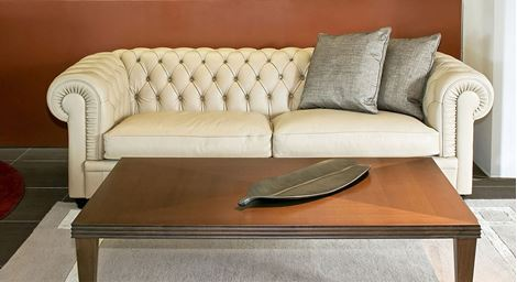 Picture of Berlin Chester Sofa